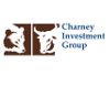 Charney Investment Group | Financial Advisor in Harrisburg ,PA