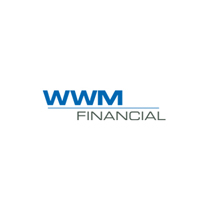 WWM Financial | Financial Advisor in Carlsbad ,CA