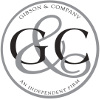 Gibson & Company - Private Wealth Advisors | Financial Advisor in Troy ,MI