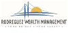 Rodriguez Wealth Management | Financial Advisor in Middletown ,RI