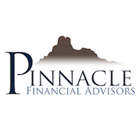 Pinnacle Financial Advisors | Financial Advisor in Tempe ,AZ