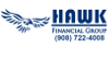 Hawk Financial Group | Financial Advisor in Branchburg ,NJ