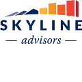 Skyline Advisors | Financial Advisor in Bellingham ,WA