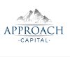 Approach Capital Partners | Financial Advisor in Mesa ,AZ