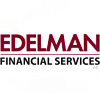 Edelman Financial Services, LLC | Financial Advisor in Houston ,TX