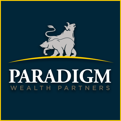 Paradigm Wealth Partners | Financial Advisor in Knoxville ,TN
