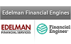 Edelman Financial Engines, LLC | Financial Advisor in Glenview ,IL