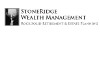 StoneRidge Wealth Management | Financial Advisor in Vancouver ,WA