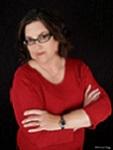 Stephanie Kinnunen ,Financial Advisor from Frisco,TX