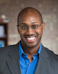 Sam McElroy ,Financial Advisor from Chicago,IL