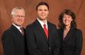 Bogie Korszen ,Financial Advisor from Venice,FL