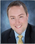 Jeremy Reed ,Financial Advisor from Baltimore,MD