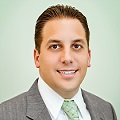 Michael Capriotti, Financial Advisor from Woodbury, New Jersey