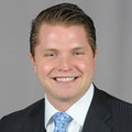 Nate Pribyl, Financial Advisor from Minnesota,