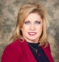 Tamra Gann-Curry ,Financial Advisor from Houston,TX