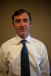 Derek M. Wolff, CFP(R) ,Financial Advisor from Scottsdale,AZ