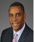 Erwin  Matthews MBA ,Financial Advisor from Atlanta,GA