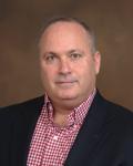 Trevor Bicking ,Financial Advisor from Ocala,FL