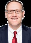 Jim Martin RFC, AAMS ,Financial Advisor from Radford,VA