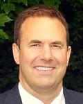 Adam Schwallier ,Financial Advisor from Ada,MI