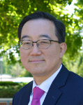 Stephen Ng, ChFC®, CEP, CLU®, Financial Advisor from Freehold, New Jersey