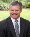 Robert M. Twardos ,Financial Advisor from Alpharetta,GA