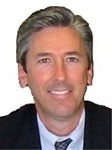 Edward  McDonough, BSME, MBA, CFP, Financial Advisor from Oviedo, Florida