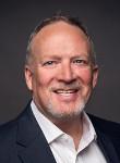 Jim Retter ,Financial Advisor from Edwardsville,IL