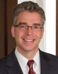 Douglas A. Kartsen, CFA ,Financial Advisor from Avon,CT