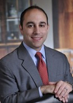 Frank Lepore, Financial Advisor from Hillsdale, New Jersey