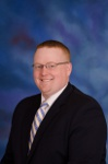 Kyle Cooper, CFP®, Financial Advisor from Lansing, Michigan