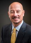 Chris Englebert ,Financial Advisor from Allentown,PA
