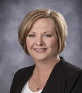 Lisa  Hay, CPA, CFP®, AIF®, RICP®, Financial Advisor from Uniontown, Ohio