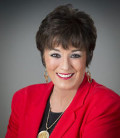 Bonnie Griffith, Financial Advisor from Belleville, Illinois