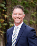 Brian Armstrong, CFP®, Financial Advisor from Watauga, Texas