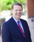 Lennard van der Feltz CFP®, MSM, MBA  ,Financial Advisor from Tempe,AZ