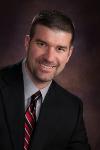 Michael Carmichael ,Financial Advisor from Tucson,AZ