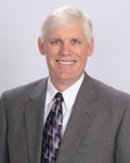 Russ Hodgson, CFP, Financial Advisor from Utah,