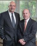 James J.  Denora, CPA, CFP® ,Financial Advisor from Annapolis,MD