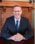 Matt Teeple ,Financial Advisor from Brownburg,IN