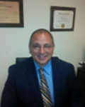 Michael J. Carlucci, CFP® ,Financial Advisor from Freehold,NJ