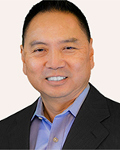 Ken Sakamoto, Financial Advisor from San Ramon, California