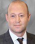 Noah French ,Financial Advisor from Newton,MA