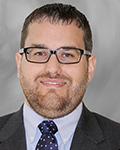 Drew Lehman ,Financial Advisor from Columbus,OH