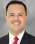 Michael Krowe ,Financial Advisor from Tysons Corner,VA