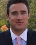 Eric Mancini, CFA, CFP, CAIA ,Financial Advisor from Oradell,NJ