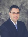 Jason Kohut ,Financial Advisor from Naples,FL