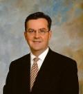 Glen Harding ,Financial Advisor from Gilbert,PA