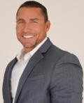 Jason Dynan ,Financial Advisor from Boca Raton,FL