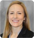 Sara Uh ,Financial Advisor from Troy,MI